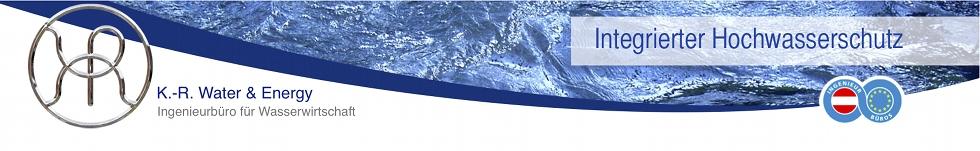 K.-R. Water & Energy